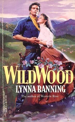 Wildwood Lynna Banning
