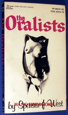 The Oralists  by  Ed Wood
