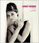 Audrey Hepburn Yann-Brice Dherbier