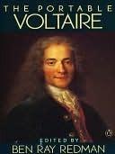 The Portable Voltaire Voltaire