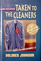 Taken To/Cleaners FL Dolores Johnson