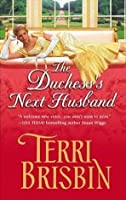 公爵夫人の恋人 Terri Brisbin