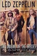 Led Zeppelin Alan Clayson