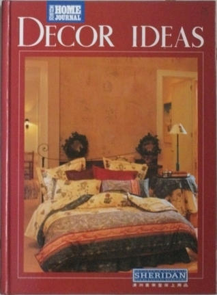 Decor Ideas: Home Journal  by  Lina Ross