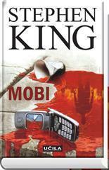 Mobi Stephen King