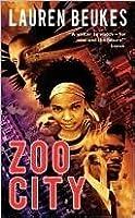Zoo City