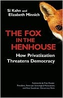 Fox in the Henhouse  by  Si Kanh