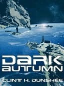Dark Autumn  by  Clint H. Dunshee