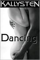 Dancing  by  Kallysten