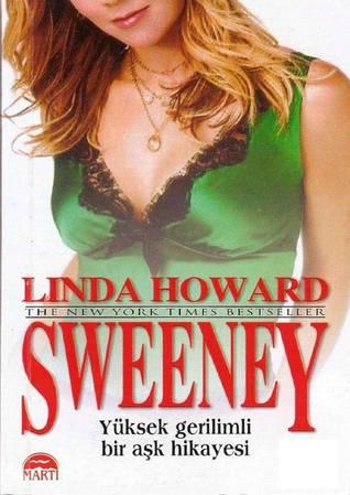 Sweeney  by  Linda Howard
