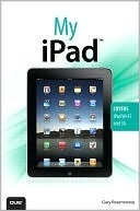 My Ipad  by  Gary Rosenzweig