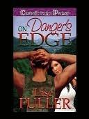 On Dangers Edge Lise Fuller