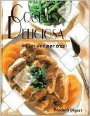 Cocina Deliciosa  by  Readers Digest Association