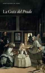 La guía del Prado María Dolores Jiménez-Blanco