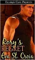 Rorys Regret Eva St. Croix