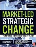 Managing Marketing Information  by  Nigel F. Piercy