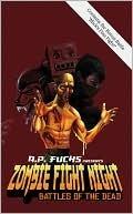 Zombie Fight Night A.P. Fuchs