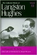 Autobiography: The Big Sea  by  Langston Hughes