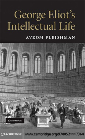 Fiction and the Ways of Knowing: Essays on British Novels Avrom Fleishman