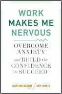 BEYOND SHYNESS: HOW TO CONQUER SOCIAL ANXIETY STEP: How to Conquer Social Anxieties Jonathan Berent