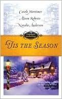 Tis the Season Carole Mortimer