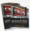 Gospel in Life: Grace Changes Everything [With DVD] Timothy Keller