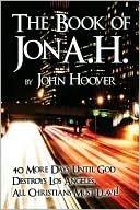 The Book of Jona.H John Hoover