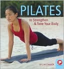 Pilates to Strengthen & Tone Your Body  by  Declan Condron