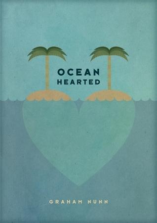 Ocean Hearted Graham Nunn