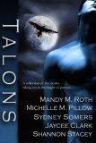 Talons  by  Mandy M. Roth