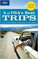 5 of USAs Best Trips Lonely Planet