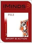 Pele  by  iMinds