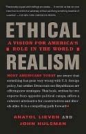 Ethical Realism  by  John Hulsman