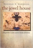 The Jewel House  by  Deborah Harkness
