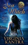Sea Witch (Children of the Sea Series #1) Virginia Kantra