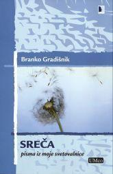 Sreča  by  Branko Gradišnik