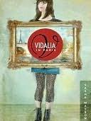 Vidalia in Paris Sasha Watson