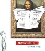 Mademoiselle Lisa Delphine Perret