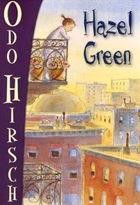 Hazel Green  by  Odo Hirsch