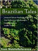 Brazilian Tales  by  Machado de Assis