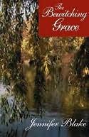 The Bewitching Grace Jennifer Blake