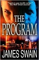 The Program (Jack Carpenter #4) James Swain