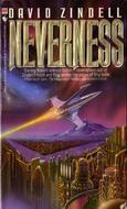 Neverness (A Requiem for Homo Sapiens, #0)  by  David Zindell