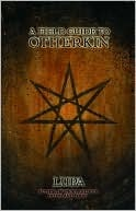 A Field Guide to Otherkin Lupa