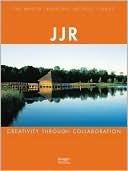 Smithgroup Jjr: Creativity Thru Collaboration William Tischler
