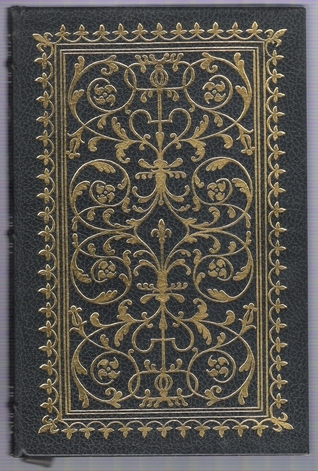 Candide (100 Greatest Books Ever Written) Voltaire