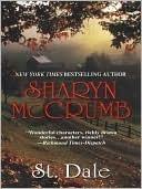 St. Dale Sharyn McCrumb