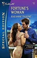 Fortunes Woman RaeAnne Thayne