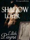 Shadow Lover Lillith Payne