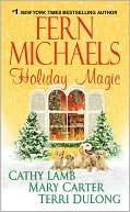 Holiday Magic Fern Michaels